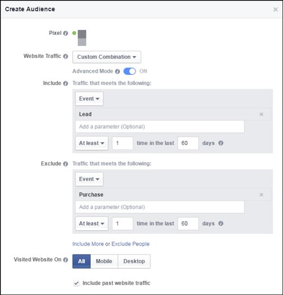 facebook-new-pixel-img3