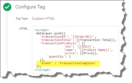 google-tag-manager-beginning-img30