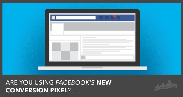 Facebook New Pixel
