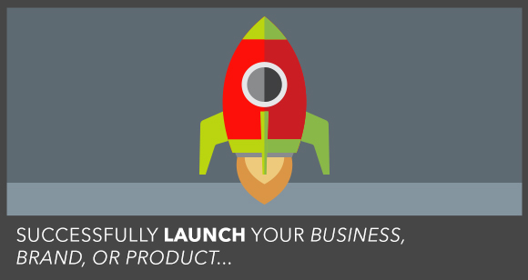 The First Step Toward Launching (or Relaunching) a Successful Business is a Simple Fill-In-The-Blank Sentence