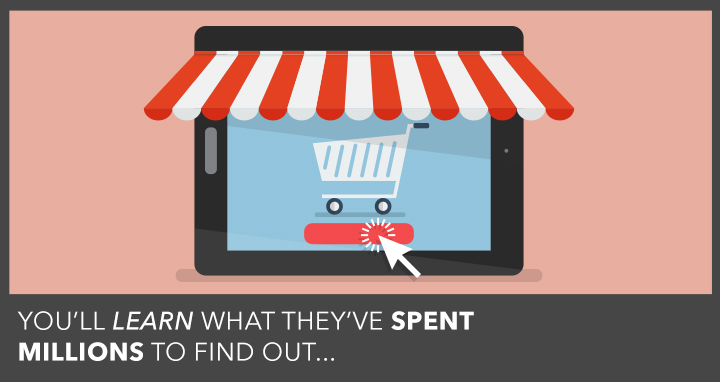 online retailer lessons