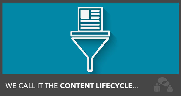 Perfect Content Marketing: How Content Generates Leads and Sales at Every Step of the Funnel