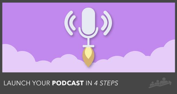 PodcastLaunchBlog