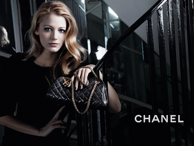 Blake-Lively-for-Chanel-DesignSceneNet-01