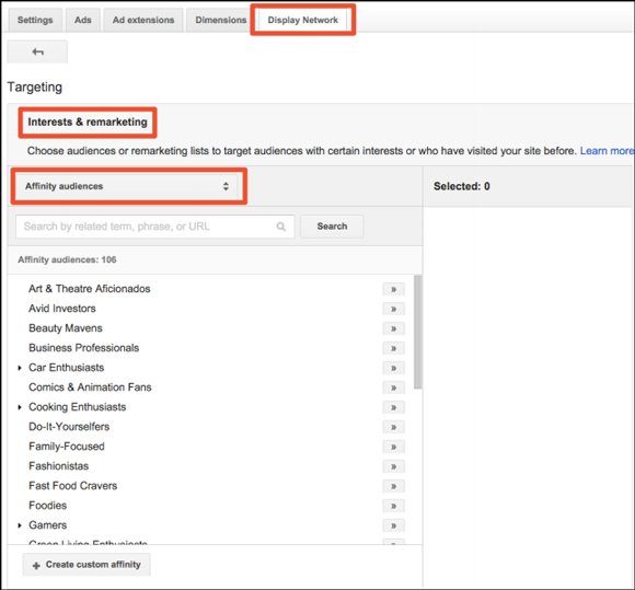 advanced-adwords-tactics-img19