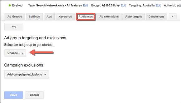 advanced-adwords-tactics-img2