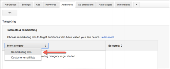 advanced-adwords-tactics-img4