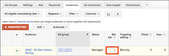 advanced-adwords-tactics-img6