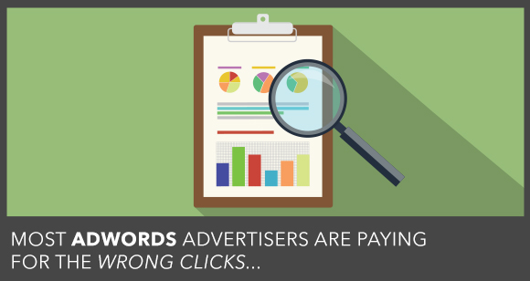 The 4-Step AdWords Audit that 3X Sales and Cut Ad Spend by 25% in 7 Months