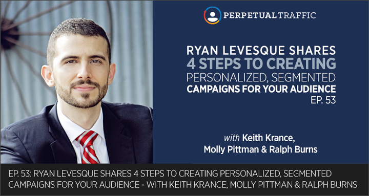 ryan-levesque-avatar-campaigns