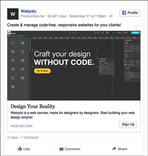 facebook-ad-design-inspiration-imgad4