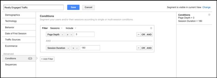 google-analytics-reports-img10