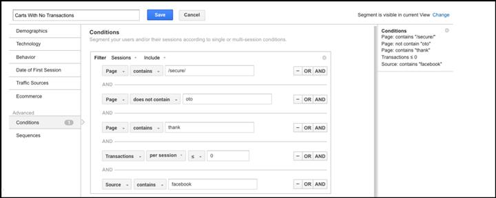 google-analytics-reports-img16