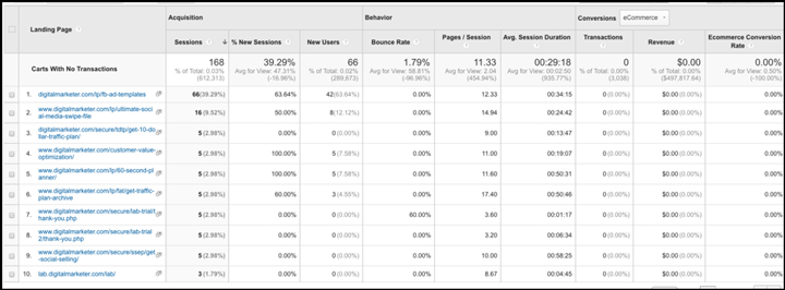 google-analytics-reports-img18