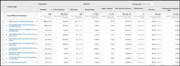 google-analytics-reports-img18