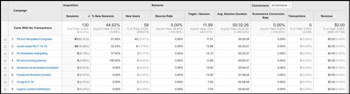 google-analytics-reports-img19