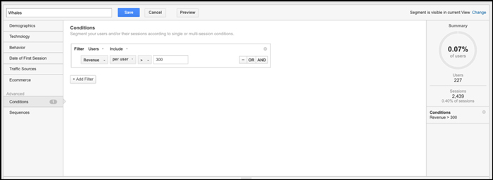 google-analytics-reports-img20