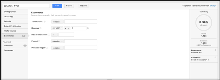 google-analytics-reports-img24