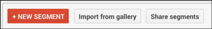 google-analytics-reports-img27
