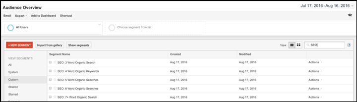 google-analytics-reports-img3