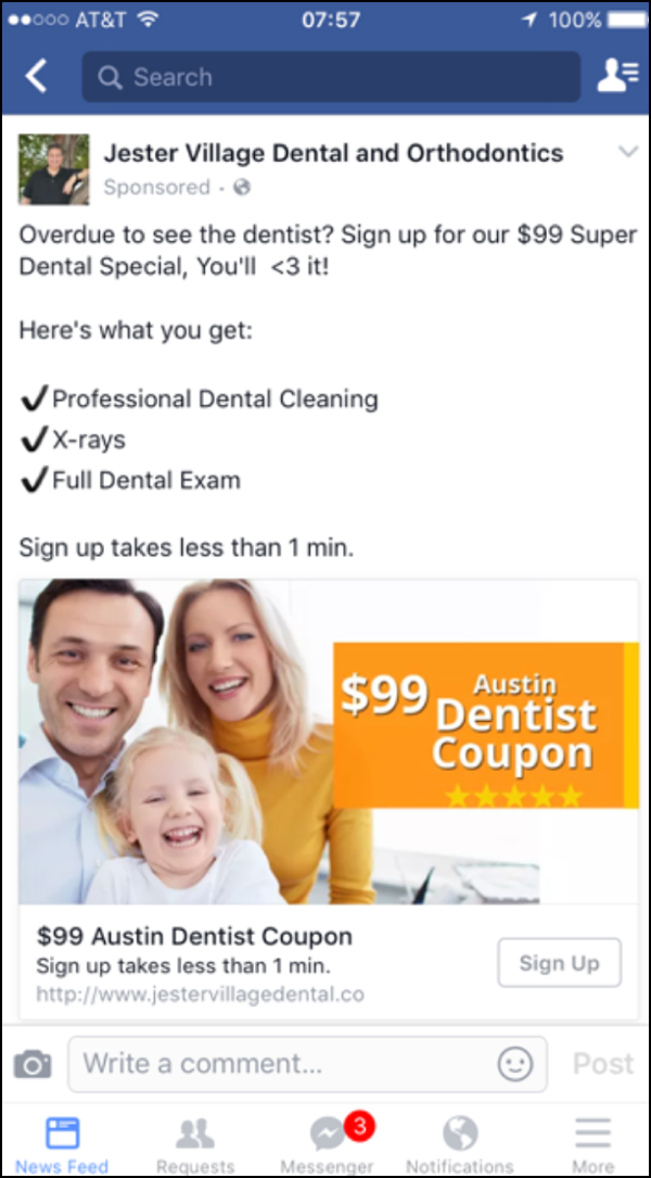 local-facebook-advertising-img17