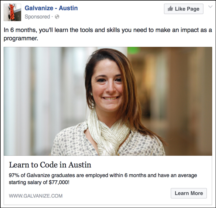 local-facebook-advertising-img7