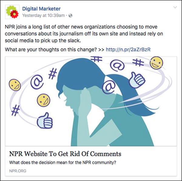marketing-reading-list-NPR-comments
