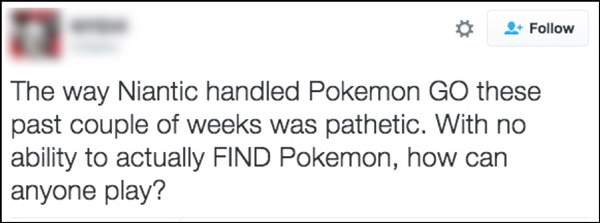 pokemon-go-community-management-img1
