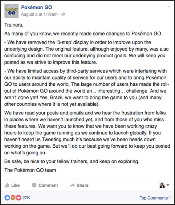 pokemon-go-community-management-img5