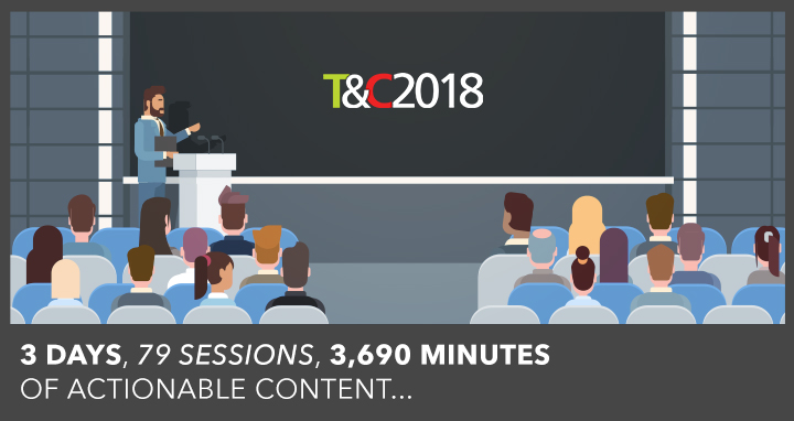 attend traffic and conversion summit