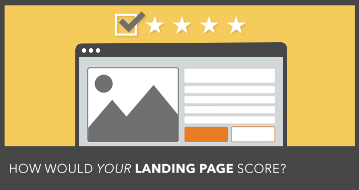 Landing Page Optimization Conversion