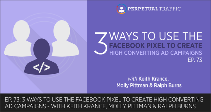 facebook-advertising-pixels