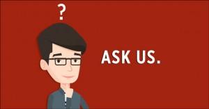 DM's Ask Us Image