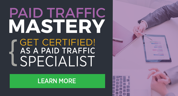 paid-traffic-emailbanner