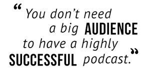 podcasts-guests-influence-roi