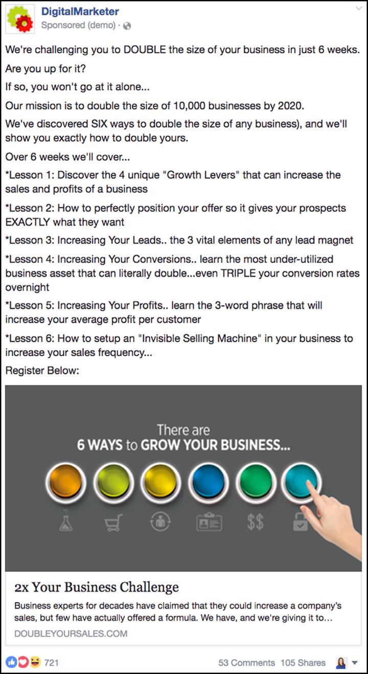 best-facebook-ads-img7