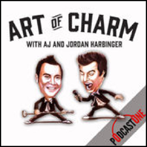podcast-guests-roi-influence/