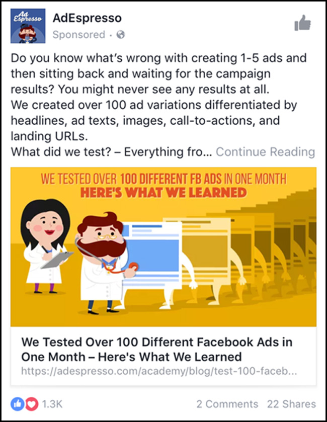 facebook-ad-design-inspiration-img1