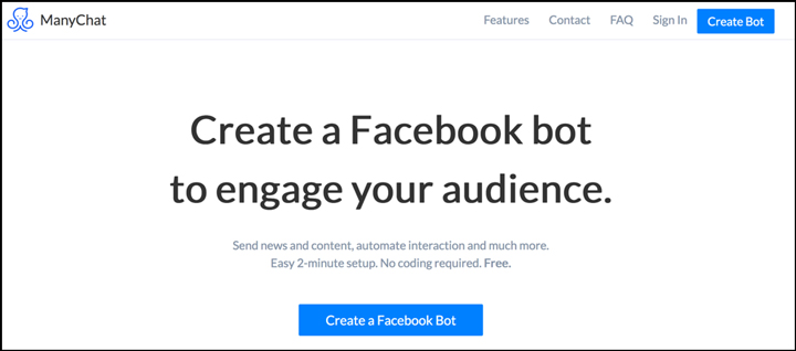 facebook-messenger-ads10