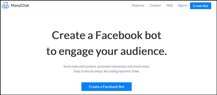 facebook-messenger-ads10