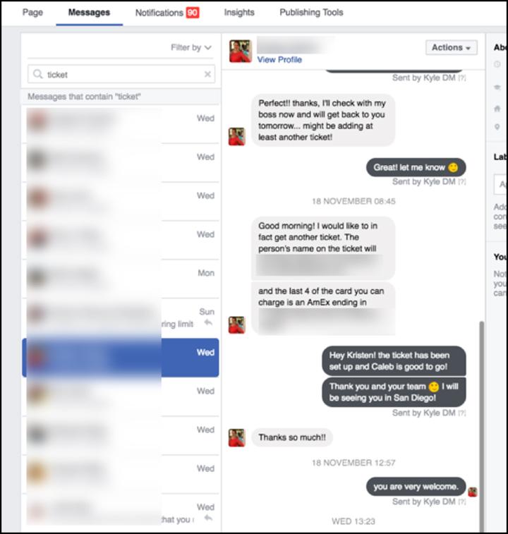facebook-messenger-ads15
