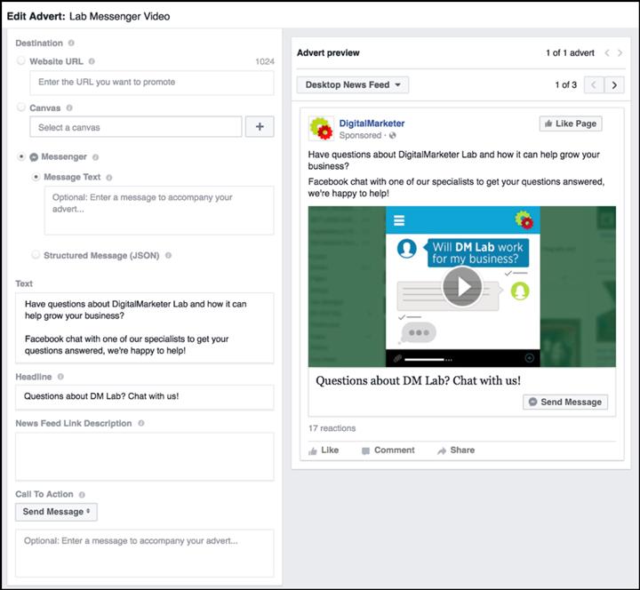 facebook-messenger-ads5