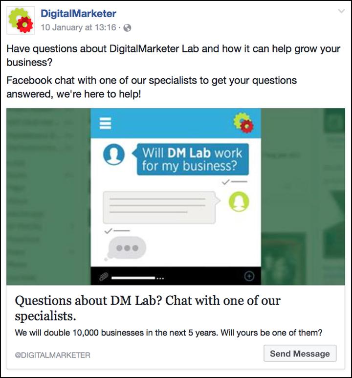 facebook-messenger-ads6
