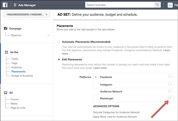 facebook-messenger-ads8v2