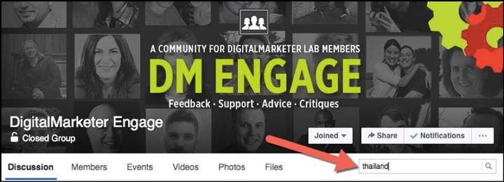 manage-facebook-groups-9-17