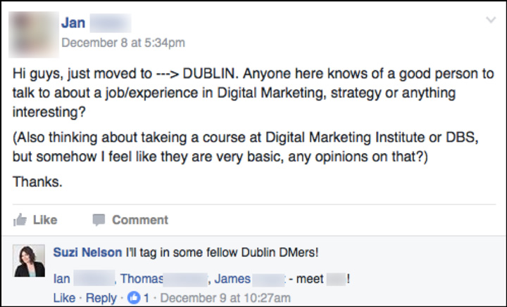 digital-marketing-home-run