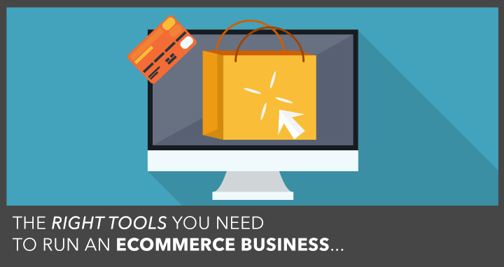 tools-i-need-to-run-an-ecommerce-business