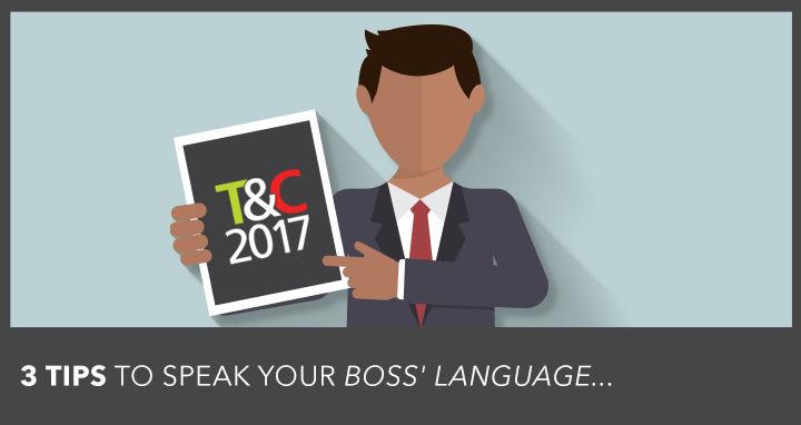 [DOWNLOAD] 3 Ways to Convince Your Boss to Send You to Traffic & Conversion Summit 2017