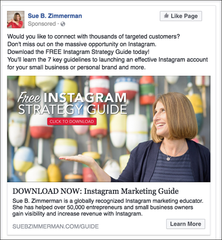 instagram-advertising-stratergy-img3