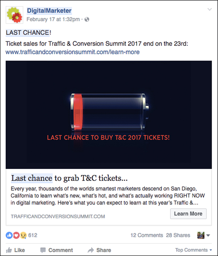 traffic-and-conversion-summit-facebook-ad copy-ep85